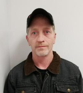 Ronnie L Rippy a registered Sex Offender of Tennessee