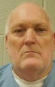 William Ken Doud a registered Sex Offender of Tennessee