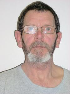 Harold Lyn Sumler a registered Sex Offender of Tennessee