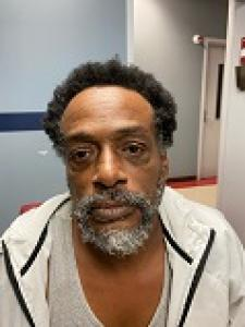 Alexander Maurice Collier a registered Sex Offender of Tennessee