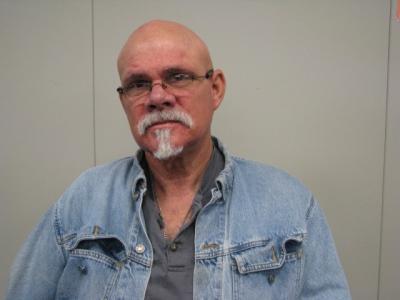 Glenn Carlton Webster a registered Sex Offender of Tennessee