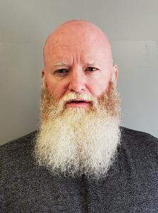 Michael Reed Isbill a registered Sex Offender of Tennessee