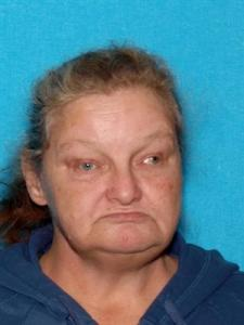 Janie Ann Gass a registered Sex Offender of Tennessee