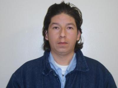 Ernesto Castillo a registered Sex Offender of Tennessee