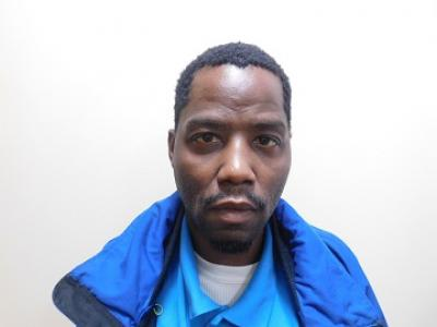 Leonard Dontravious Brooks a registered Sex Offender of Tennessee