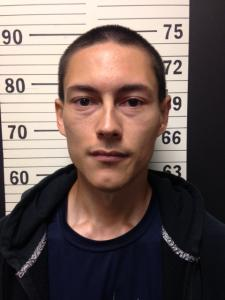 Jacob Mack Stone a registered Sex Offender of Tennessee