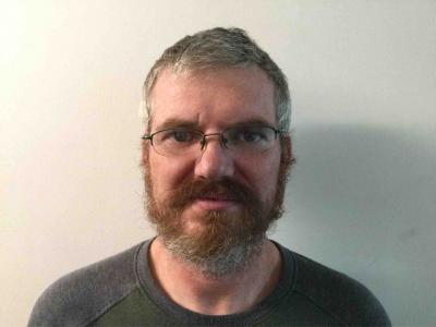 Grady P Evans a registered Sex Offender of Tennessee