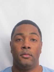 Derrick Braxton a registered Sex Offender of Tennessee
