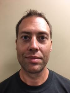 Adam Wes Cary a registered Sex Offender of Tennessee