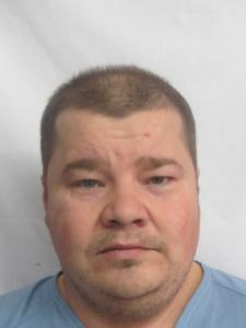 Kevin Lyle Kilbourn a registered Sex Offender of Tennessee