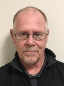 Lewis Ray Higgins a registered Sex Offender of Tennessee