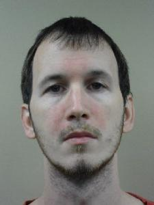 John Wesley Cato a registered Sex Offender of Tennessee