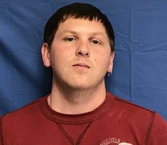 Christopher Dale Austin a registered Sex Offender of Tennessee