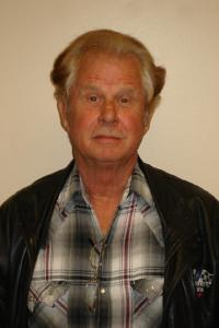 Harold G Hicks a registered Sex Offender of Tennessee