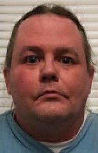 John Bradford Barber a registered Sex Offender of Tennessee