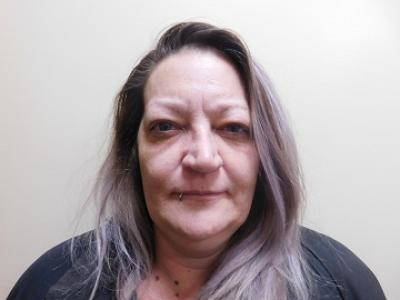 Laura Lee Salazar a registered Sex Offender of Tennessee