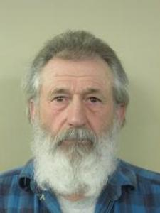 George Logan Harris a registered Sex Offender of Tennessee