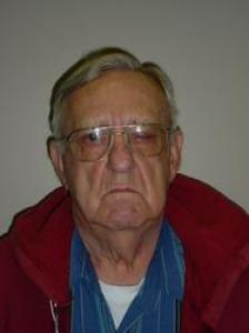 Walter Lee Strong a registered Sex Offender of Tennessee