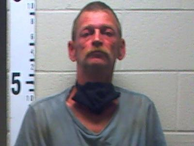 Jimmy Lee Lovette a registered Sex Offender of Tennessee
