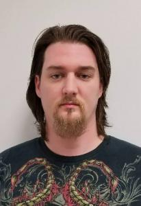 Michael Ray Perna a registered Sex Offender of Tennessee