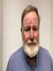 Floyd David Rutter a registered Sex Offender of Tennessee