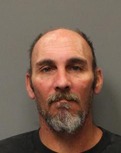 Allen Lee Hammock a registered Sex Offender of Tennessee