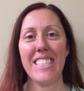 Ashley Lynn Craig a registered Sex Offender of Tennessee