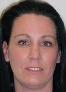 Robin Carol Hackney a registered Sex Offender of Tennessee