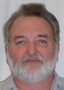 Randall Wayne Cagle a registered Sex Offender of Tennessee
