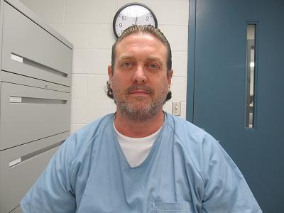 Richard Shay King a registered Sex Offender of Tennessee