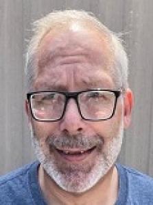 Jeffrey James Jackson a registered Sex Offender of Tennessee