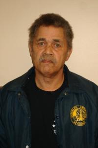 George Arthur Browder a registered Sex Offender of Tennessee