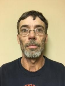 Buddy Allen Pickel a registered Sex Offender of Tennessee