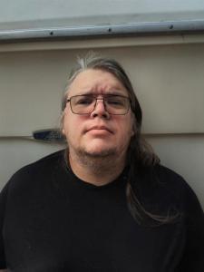 Kirk Wilson Spohn a registered Sex Offender of Tennessee