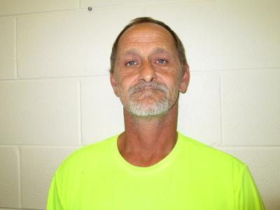 Gregory Mark Slaven a registered Sex Offender of Tennessee