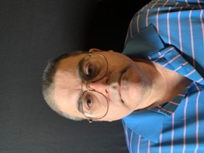 Daniel Wilkins Ginger a registered Sex Offender of Tennessee
