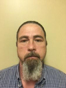 Daniel Nelson Conley a registered Sex Offender of Tennessee