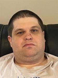 Dustin Mcphetridge a registered Sex Offender of Tennessee