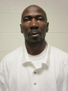 Curtis A Simon a registered Sex Offender of Tennessee