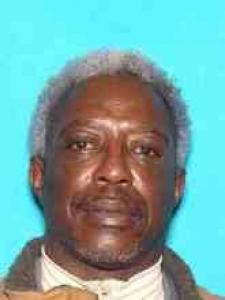 Kenneth Baker a registered Sex Offender of Tennessee