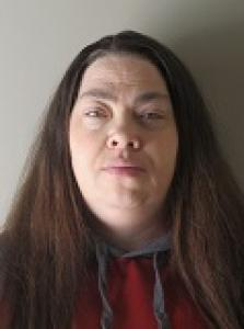 Tabitha Suzette Harp a registered Sex Offender of Tennessee