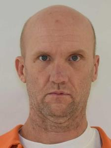 Bradley Wayne Ash a registered Sex Offender of Tennessee