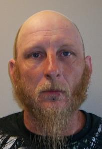 Gregory Martin Jolley a registered Sex Offender of Tennessee