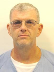 Garland Eugene Goforth a registered Sex Offender of Tennessee