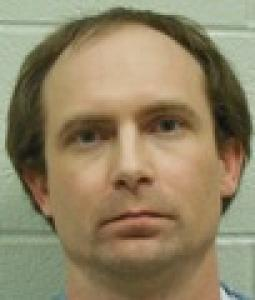 Anthony Lee Alford a registered Sex Offender of Tennessee
