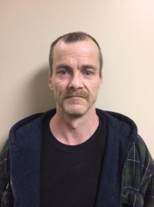 Christopher Allen Marmon a registered Sex Offender of Tennessee
