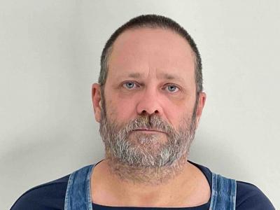 Hugh Kelley Gilliam a registered Sex Offender of Tennessee