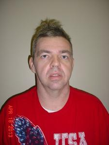 Larry L Stump a registered Sex Offender of Tennessee