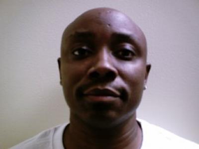 Leonard Franklin Newbern a registered Sex Offender of Tennessee