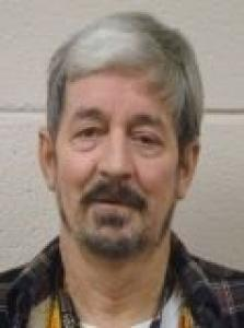 Frank P Brown a registered Sex Offender of Tennessee